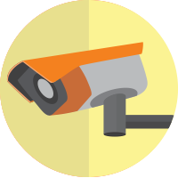 hd-cctv-camera-ip-cctve-dealer-in-goa